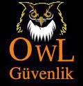 OWL Özel Güvenlik
